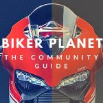 Biker-planet-(1)-compressor