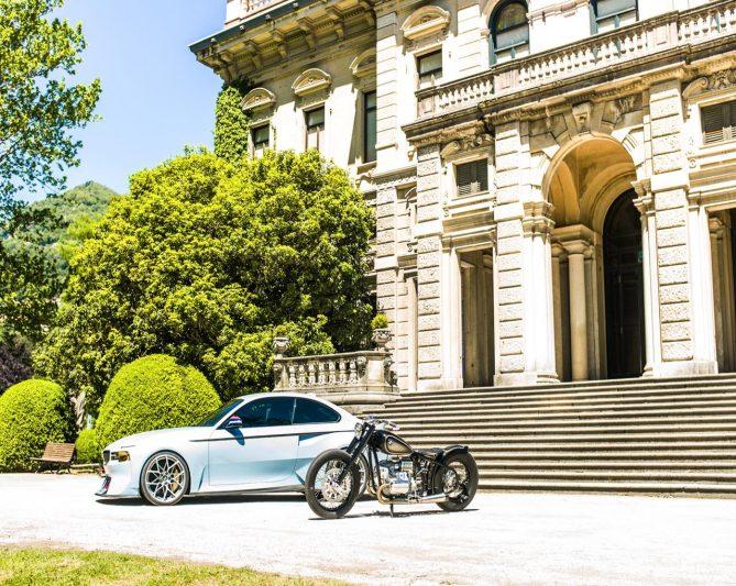 BMW R5 Hommage (6)