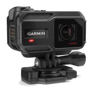 Garmin VIRB XE Camera (5)