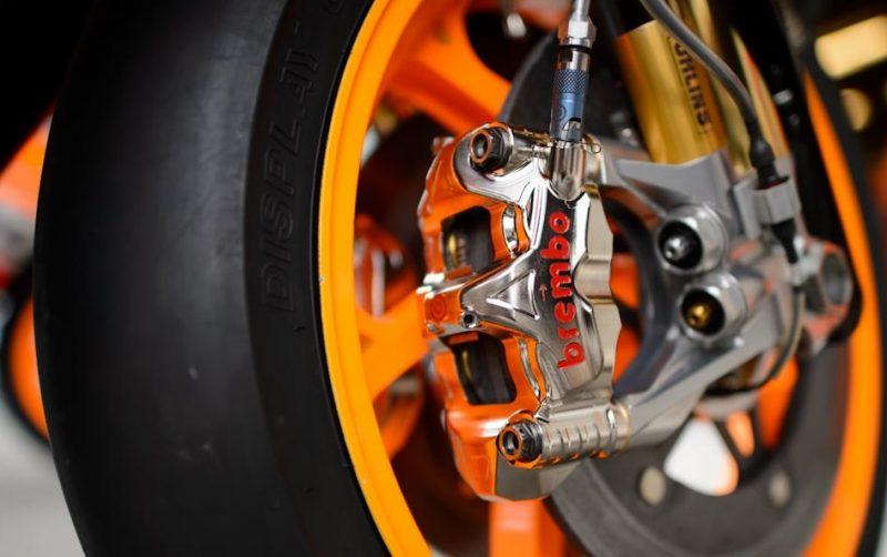 braking sections mugello gp 2016 1