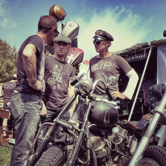 indian motorcycles wheels and waves 2016 1