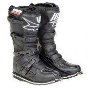 AXO Drone Boots