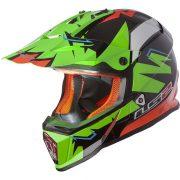 ls2-fast-mx437-helmet-medium-explosive-green