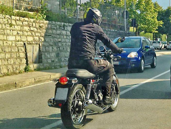moto guzzi v7 iii archives - motorlands