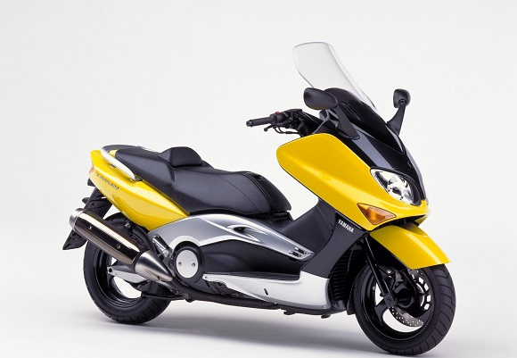 yamaha x max 300 do you desire the sport scooter. Black Bedroom Furniture Sets. Home Design Ideas