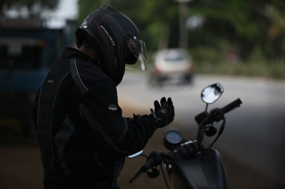 Best Average insurance cost for motorcycle