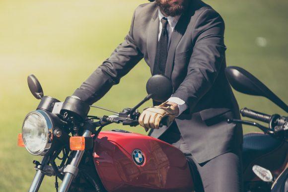 motorcycle lawyers
