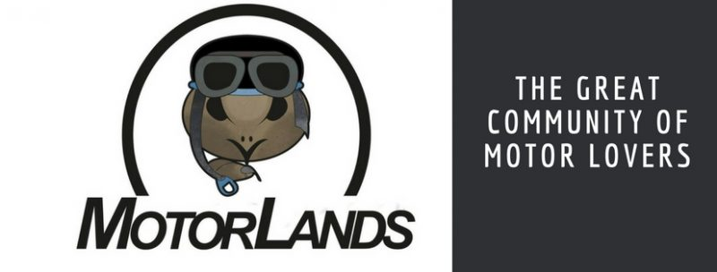 MotorLands