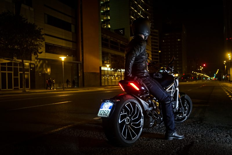 Ducati XDiavel S review (2)