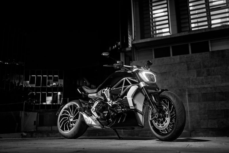 Ducati XDiavel S review (3)
