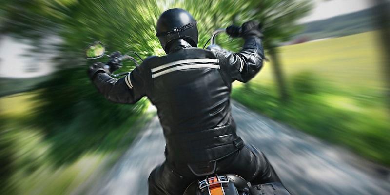 Cheap motorbike insurance 2