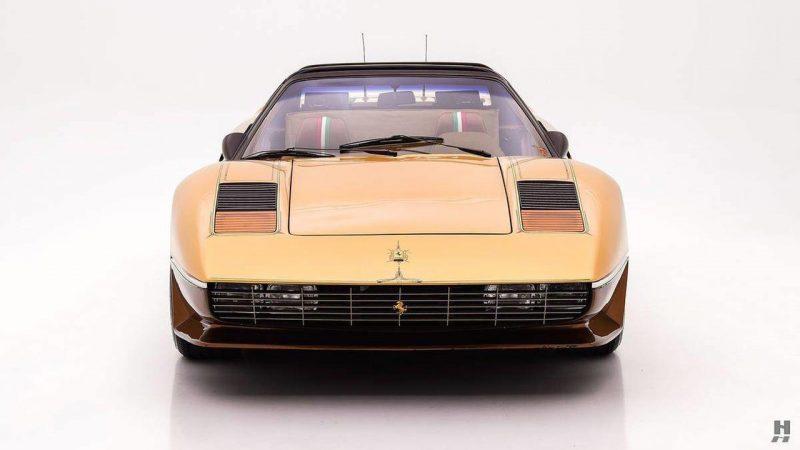 Ferrari 308 GTS Barry (3)