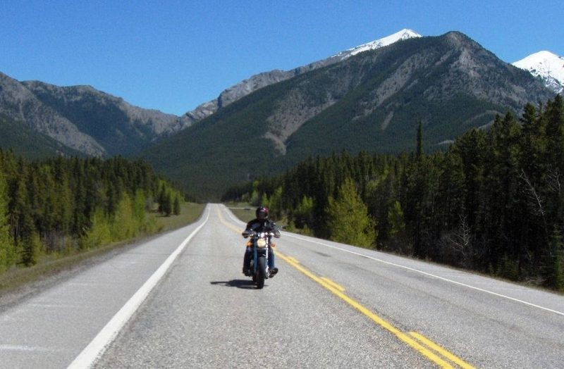 Top 10 Ideas For Cheaper Motorbike Insurance. The discount is online