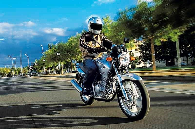 Motorbike Insurance Coverage (1)