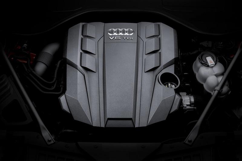 New Audi A8 Price 2