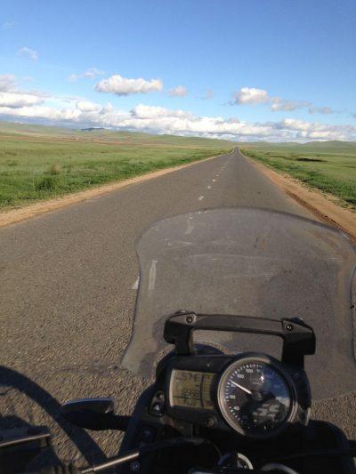 Best Motorcycle Trips 1 (2)