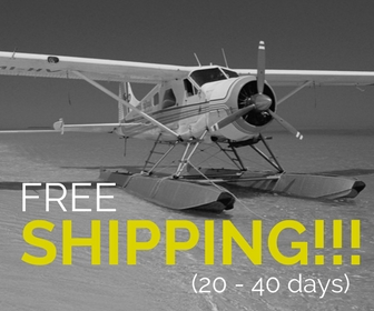 FREE SHIPPING MOTORLANDS