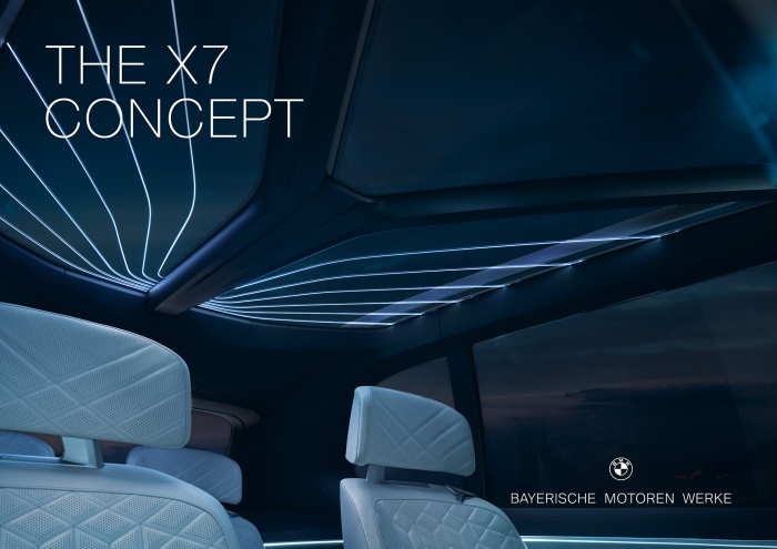 BMW luxury segment (2)