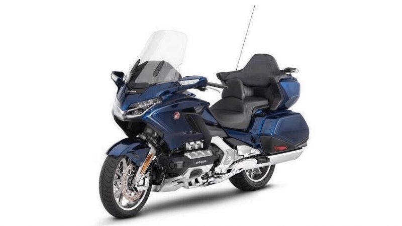 We select for you the best bike products online