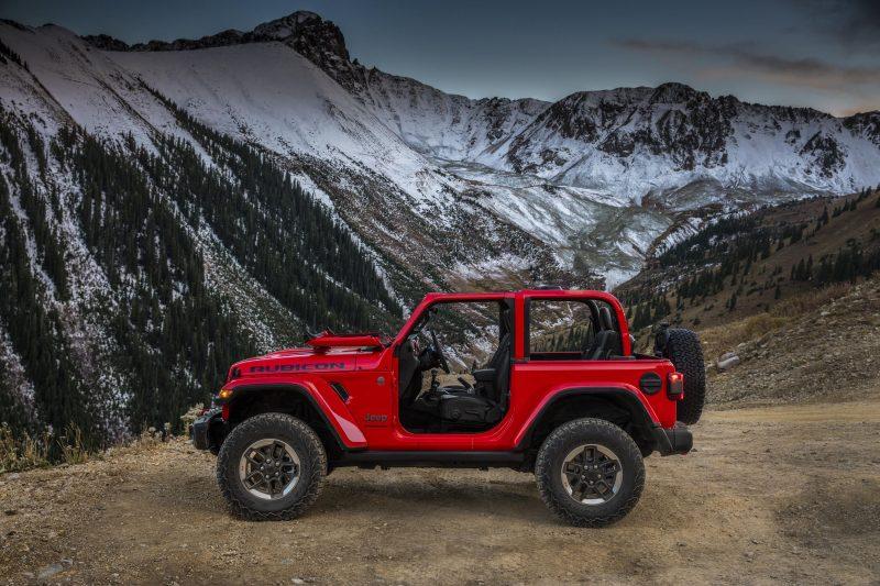 2018 jeep wrangler (1)