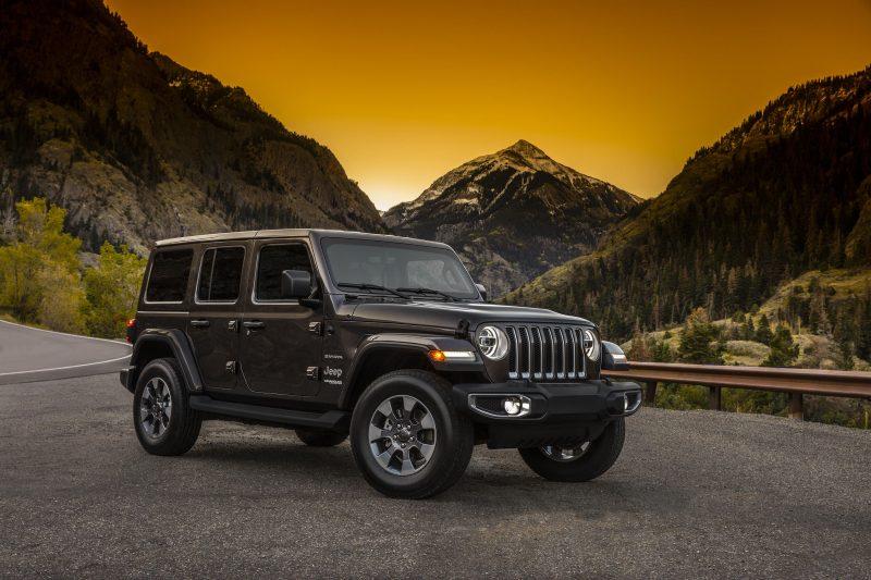2018 jeep wrangler (3)