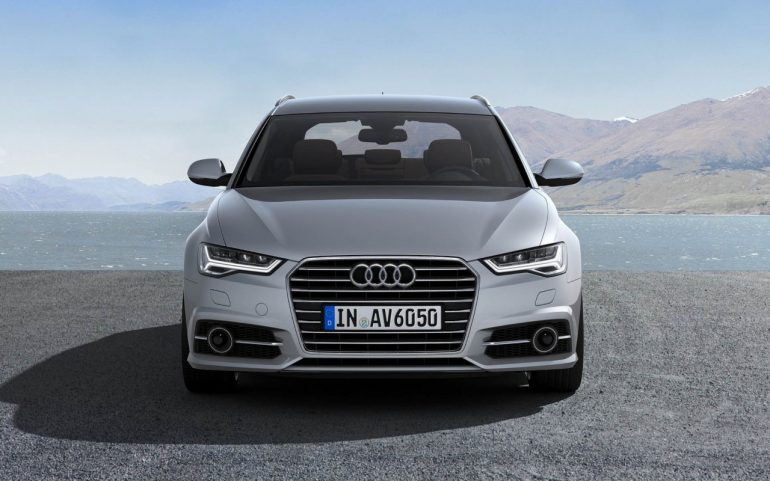 AUDI A6 C7: Everything you need to know before buying it [VIDEO]
