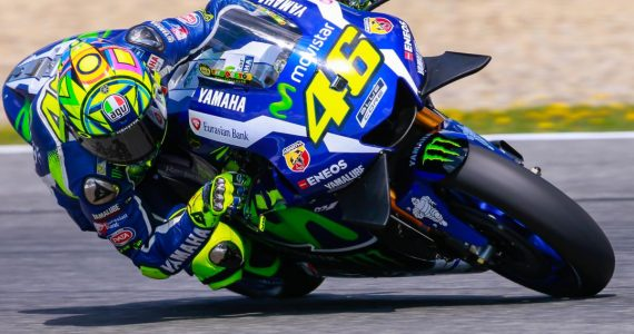 Valentino Rossi Face Helmet For Sale Mexican People Inspired The