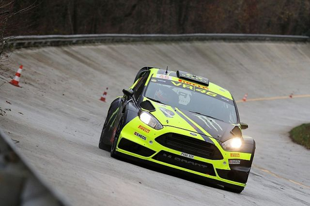 Monza Rally Show 2017 rossi (1)